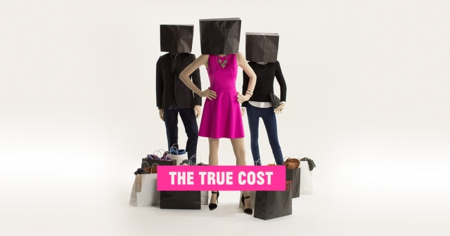 the true cost 2
